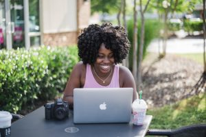 creative entrepreneur, entrepreneur, creative, business coach