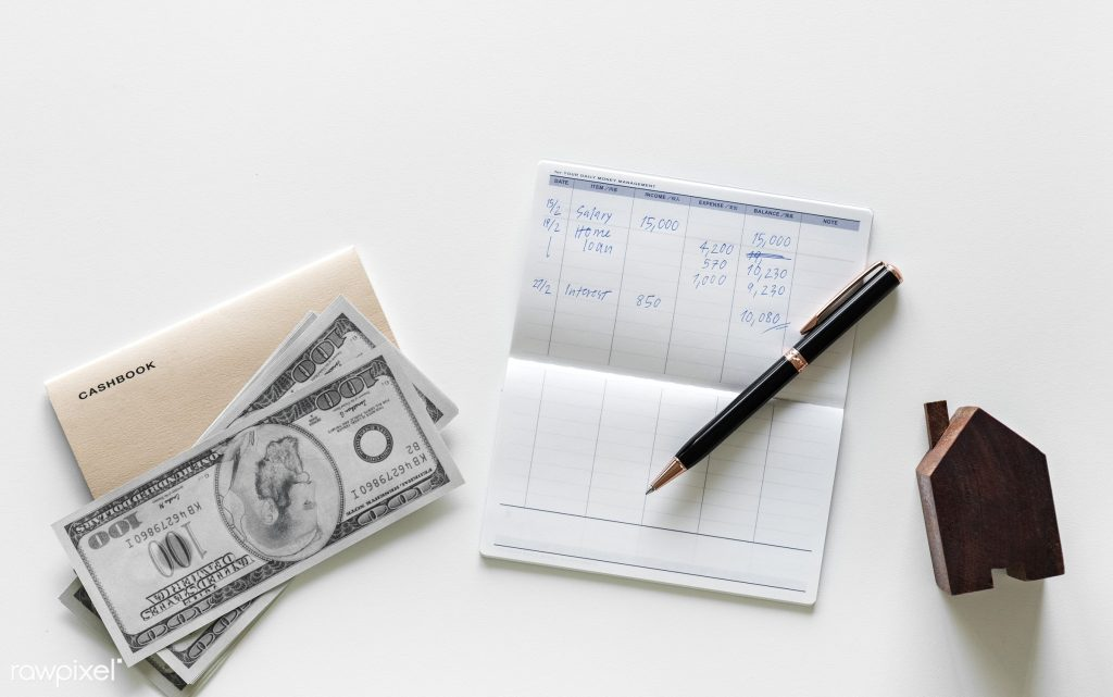 The 4 Best Financial Planning Tools
