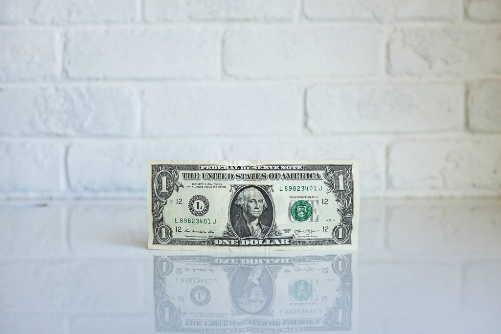 9 Budgeting Tips for Entrepreneurs with Inconsistent Income