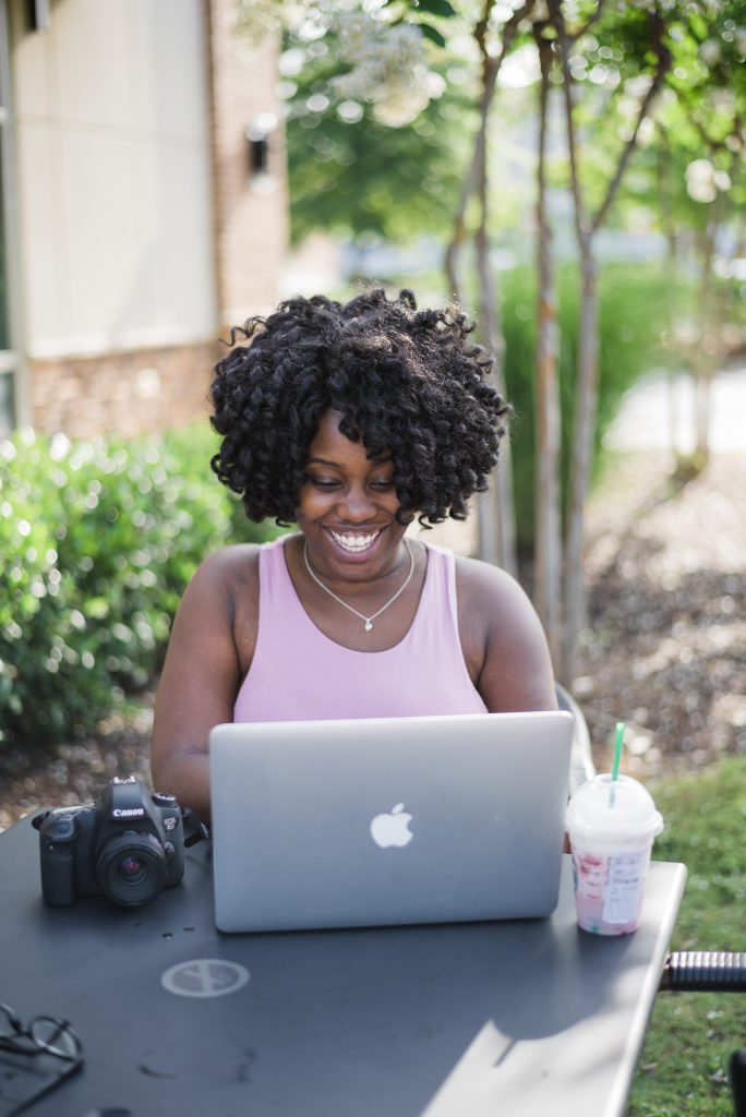 A Day in the Life of An Entrepreneur – Office Day